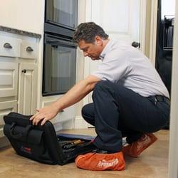 Mr Appliance Of Keller 10枚の写真 電気器具 Amp 修理 Justin Tx