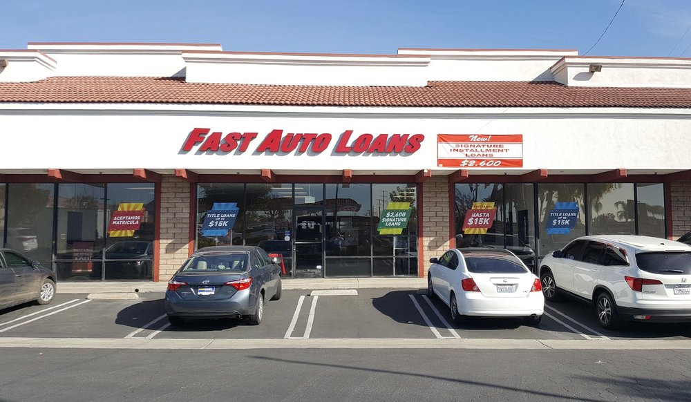 Belize payday loans picture 1