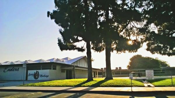 Enders Elementary School 12302 Springdale St Garden Grove Ca Yelp