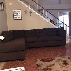 D L Furniture 11 Photos 39 Reviews Furniture Stores 6020