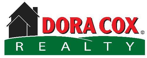 Dora Cox Realty: 137 Old 41 Hwy, Barnesville, GA