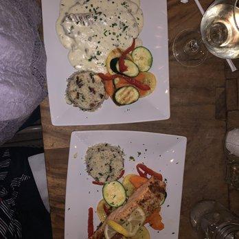 Birdie Bistro - Order Food Online - 234 Photos & 94 Reviews