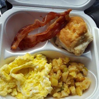 Dunbar S Restaurant New Orleans Menu