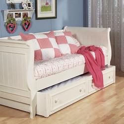 Attractive Photo Of Mirage Furniture   Montebello, CA, United States. Summer Breeze  Day Bed
