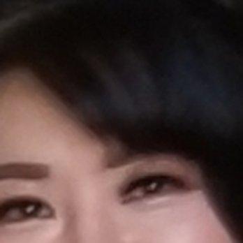 Grace Lin Make Up and Hair Studio - (New) 1185 Photos & 528