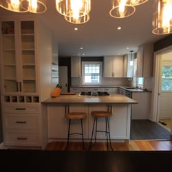 My Kitchen Cabinets - 25 Photos - Contractors - 3678 High Street ...