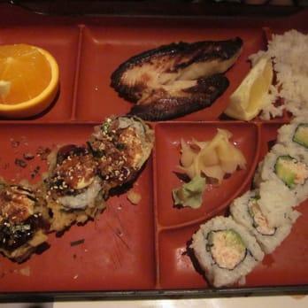 Ajisai japanese grill sushi closed 75 photos 282 for Ajisai japanese cuisine