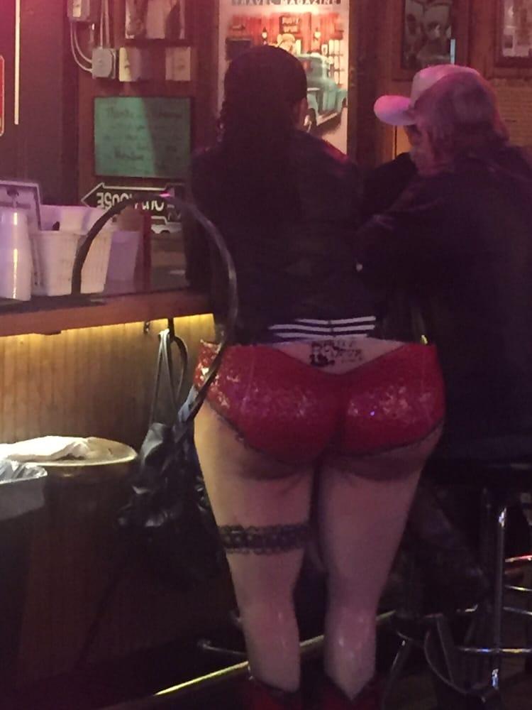 Bar Stool Yelp
