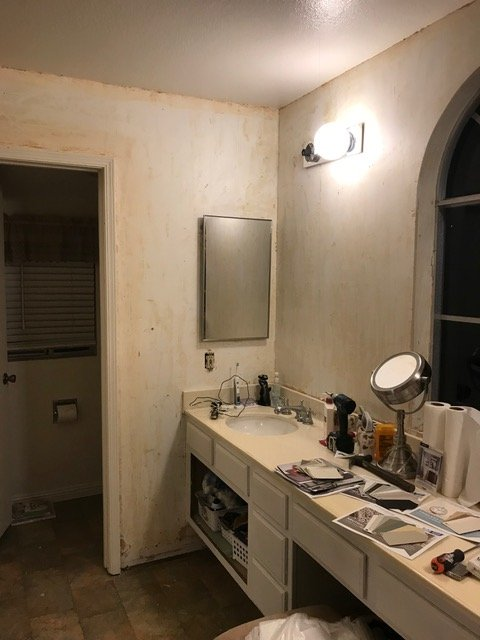 North County Refinishing - 38 Photos & 65 Reviews - Refinishing ...