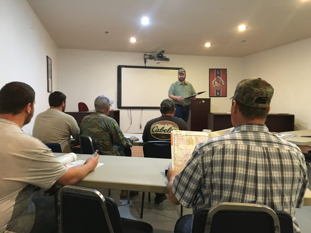 Clement Truck Driving Academy: 16775 Rte 66, Phillipsburg, MO