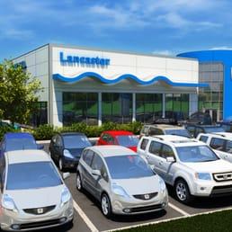 Honda lancaster 61 fotos y 165 rese as talleres for Lancaster ca honda