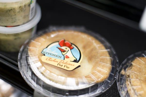 Lowes Foods 3372 Robinhood Rd Winston Salem Nc Grocery Stores