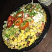 photo of chicken kitchen north miami beach fl united states veggie bowl. beautiful ideas. Home Design Ideas