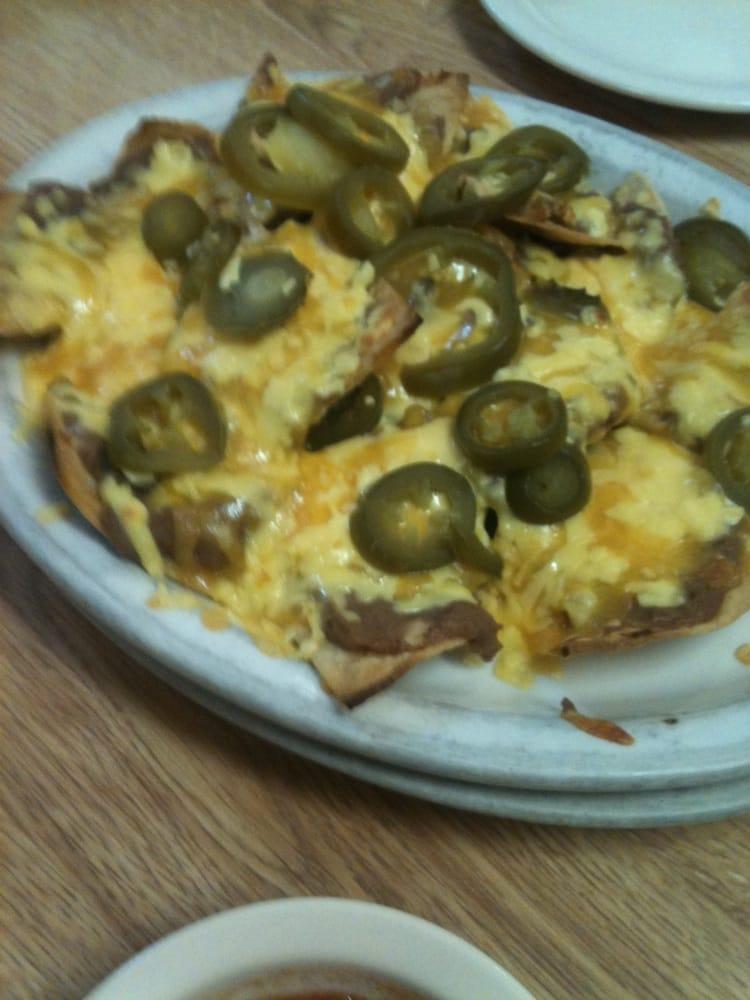 Charlie's II Restaurant: 114 S Teel Dr, Devine, TX