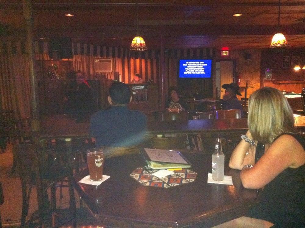 Sidney's Sports Bar: 1674 Barataria Blvd, Marrero, LA