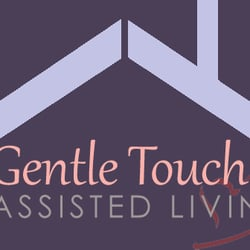 Good Photo Of Gentle Touch Assisted Living   Toronto, ON, Canada. Gentle Touch  Assisted