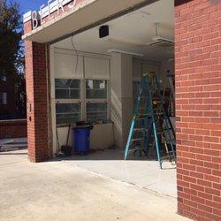 Photo Of Affordable Garage Doors Services   Fairfax, VA, United States