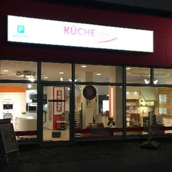 Küche & Co Berlin-Charlottenburg - Appliances - Bismarckstr. 103 ... | {Küche und co 13}