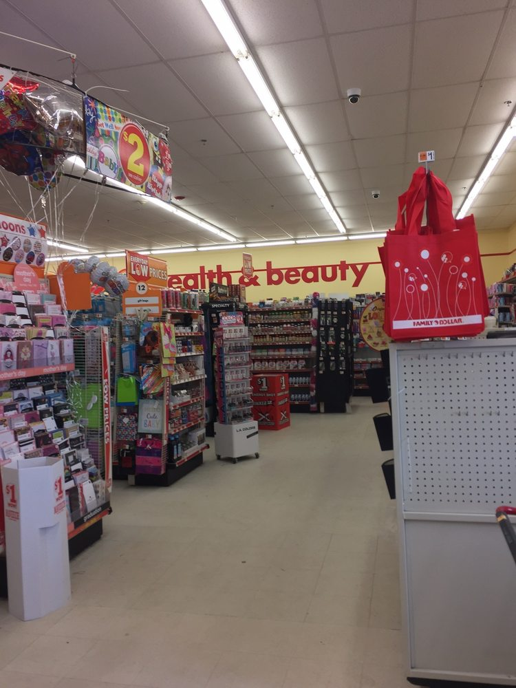 Family dollar 390 union street route 135 ashland - Interiors by design family dollar ...