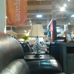 Ashley Homestore Closed 40 Reviews Furniture Stores