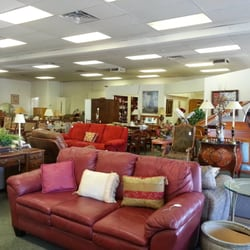 Quality Resale Home Furnishings Closed 12 Reviews Used