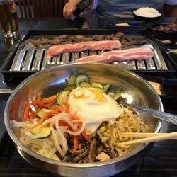 The Best 10 Korean Restaurants In Bulverde Tx With Prices Last