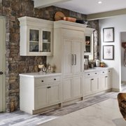 Superb Fieldstone, Ridgeway Photo Of Cabinets Etc   Castro Valley, CA, United  States. Fieldstone Cabinetry,