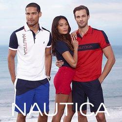 nautica men s clothing 10406 w emerald coast pkwy destin fl
