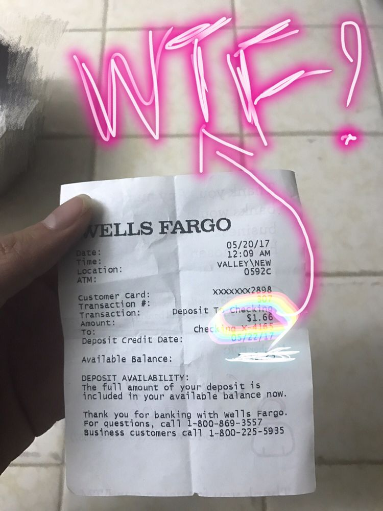 Wells Fargo Bank - 28 Photos & 11 Reviews - Banks & Credit Unions ...