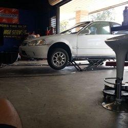 Tire Shop San Diego >> Neighbor S Tire Shop Tires 1270 Picador Blvd Otay Mesa San