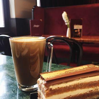 Photo Of Bewley S Cafe Dublin Republic Ireland