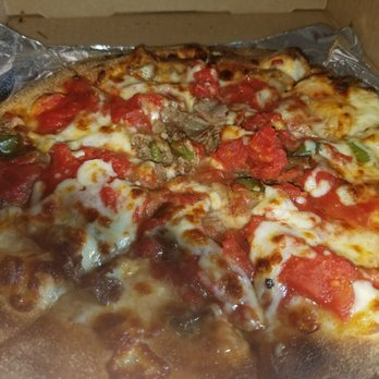 Felicia Pizza Kitchen Ardmore Pa