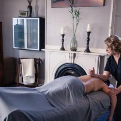 Asian massage portsmouth nh