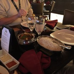 The Best 10 Indian Restaurants In Greensboro Nc With Prices
