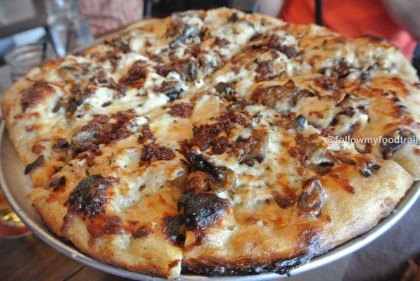 Pizza 73 saskatoon online dating