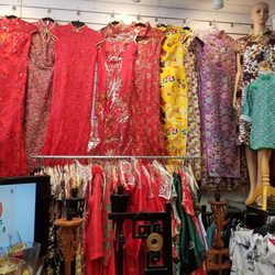 c5e3471873b Top 10 Best Chinese Clothes in Honolulu