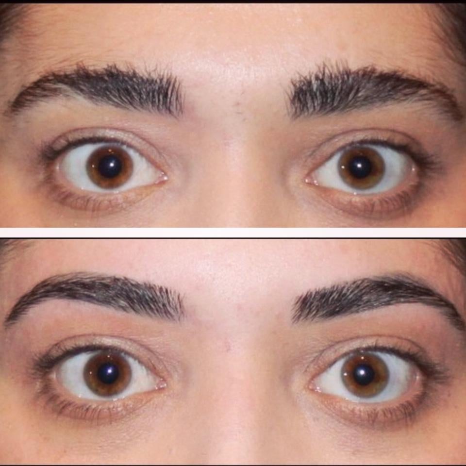 Photos for Brow Diva - Yelp