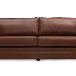 Photo Of The Leather Sofa Manchester United Kingdom Cavan Sofas Upholstered