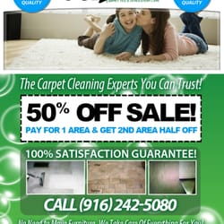 Keep it clean america carpet tile and upholstery cleaning 24 photos 60 reviews carpet - Often clean carpets keep best state ...