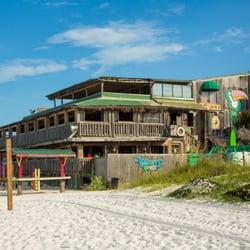 Photo Of Toucan S Mexico Beach Fl United States