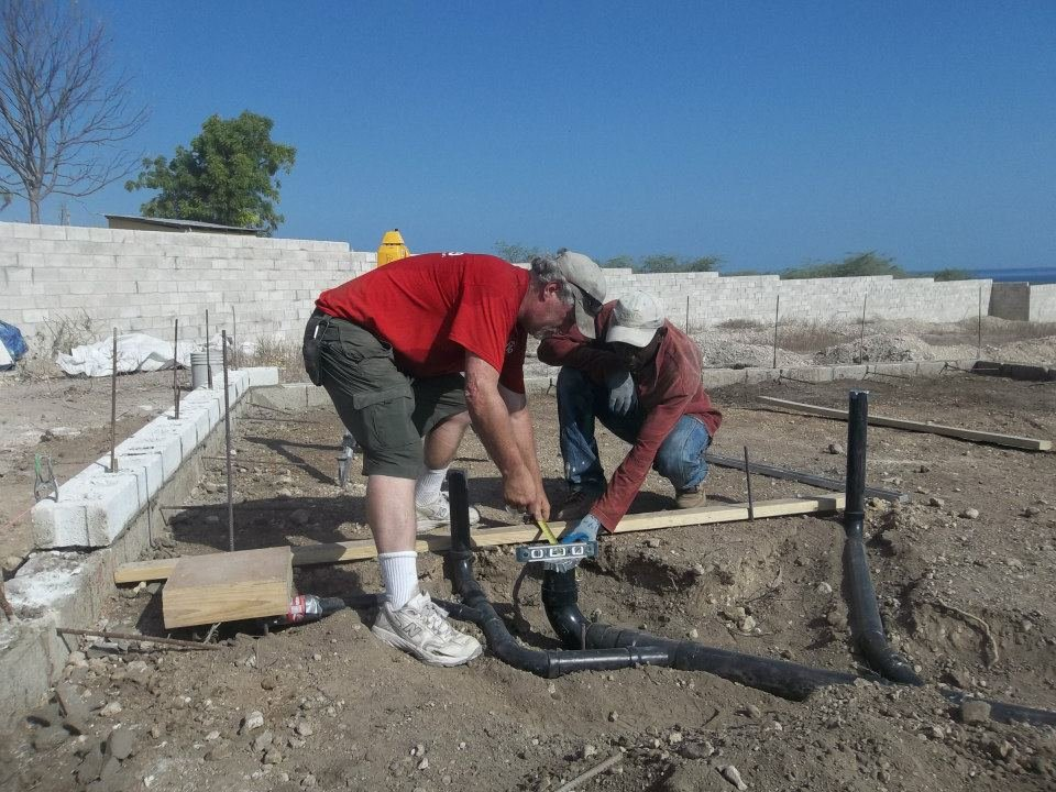 Hire A Qualified Plumber Near Yerington Nv 89447 Get