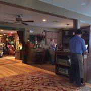 Aug 14, · reviews of The Common Man Restaurant