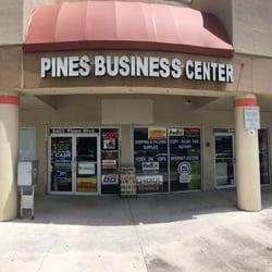 Fl sex shops pembroke pines