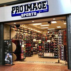9a56504f73b Pro Image Sports - Sports Wear - 3601 2700th W