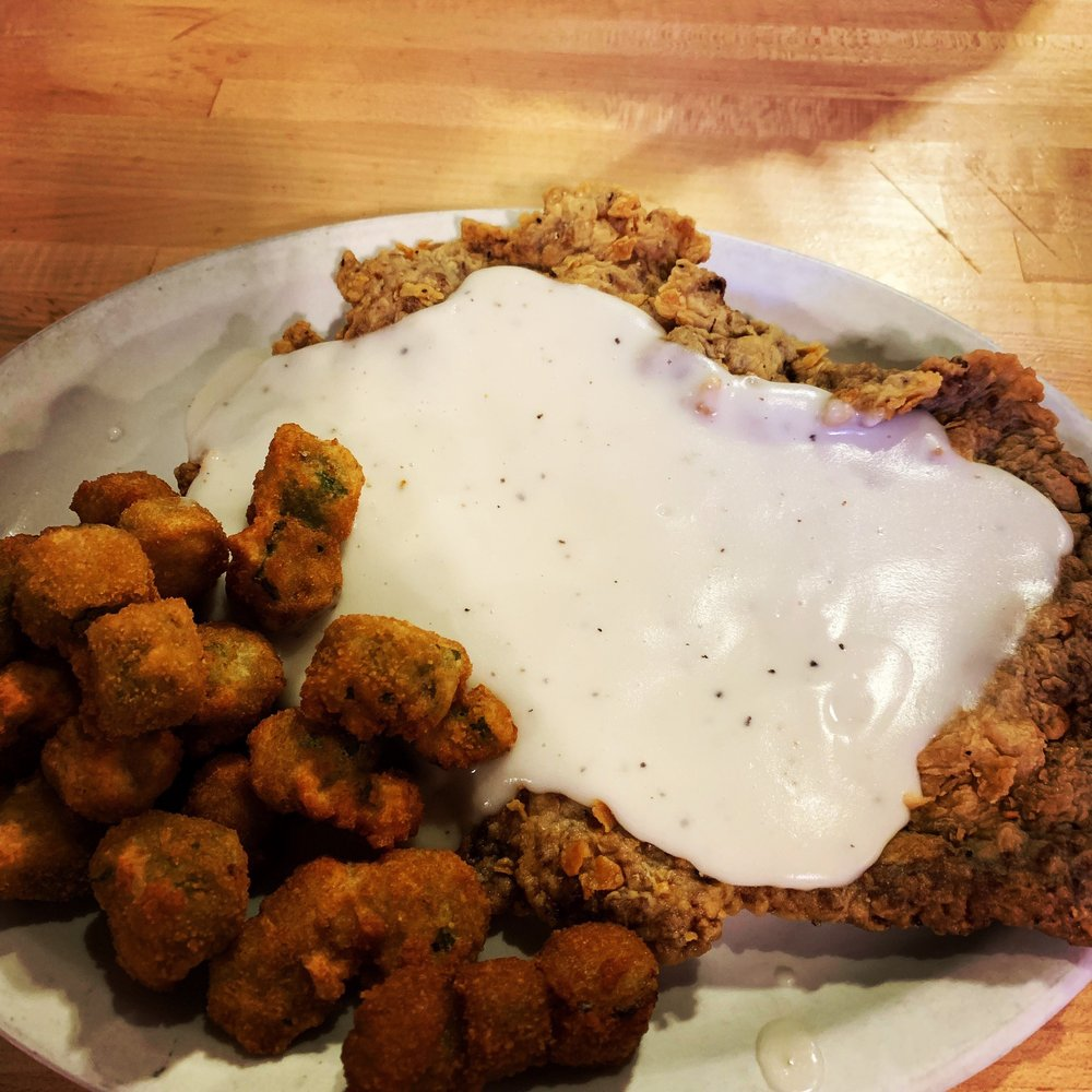 Sodolaks Beefmasters Restaurant: 3500 Hwy 21 E, Bryan, TX