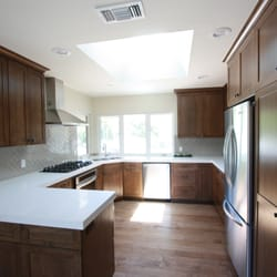 Bathroom Cabinets Ventura County andrews fine cabinets and millwork - 141 photos & 11 reviews