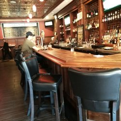 Photo Of Stearns Hill S Bistro Melrose Ma United States It Called
