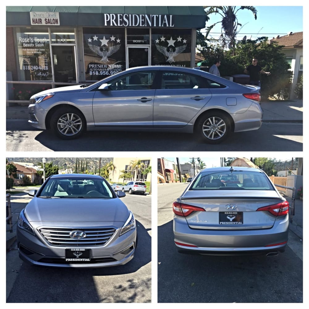 concerns not leasing should se end lease months you seats santa drive any door cause vehicle fe review receive seat organising diesel contract car date blog collection your in the before crdi of blue premium will manual existing hyundai estate about