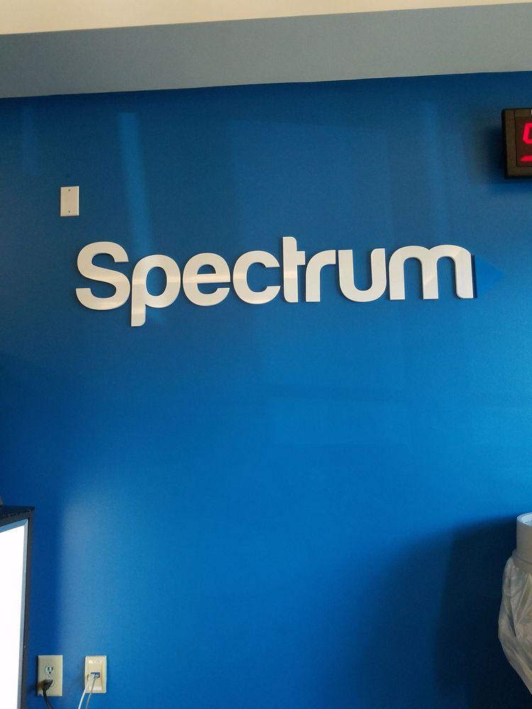 Spectrum 36 Photos Amp 13 Reviews Internet Service