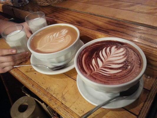 Café Touski